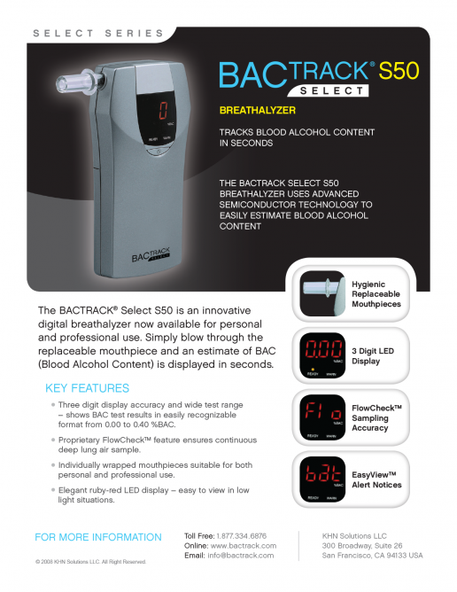 bactrack-select-s50-marketing-sheet-1