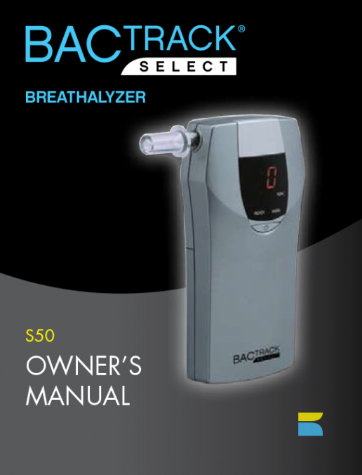 bactrack-select-s50-owners-manual-1