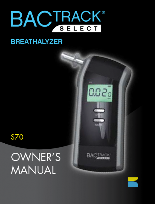 bactrack-select-s70-owners-manual-1