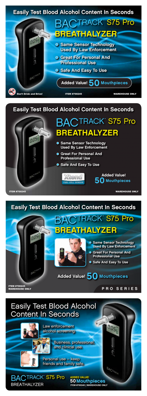 bactrack-select-s75-pro-costco-halfpage-ad-previews