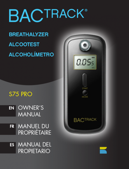 bactrack-select-s75-pro-international-owners-manual-1