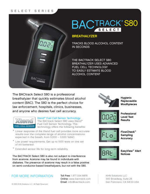 bactrack-select-s80-marketing-sheet-1