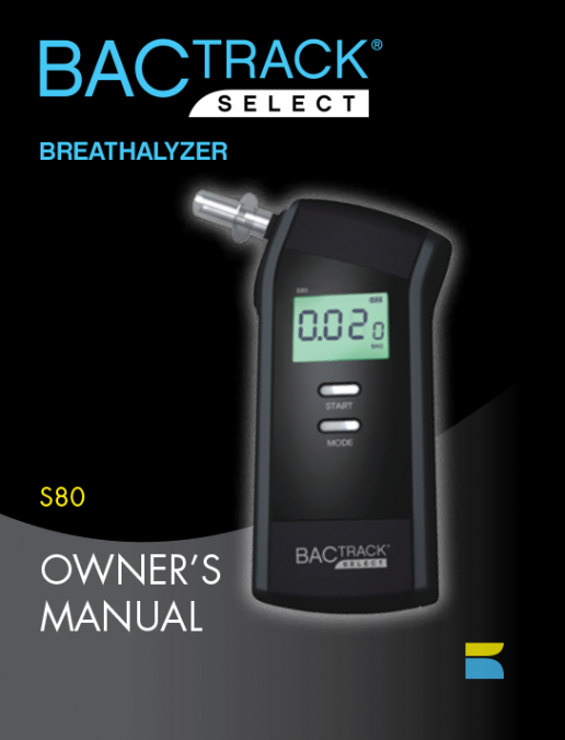 bactrack-select-s80-owners-manual-1