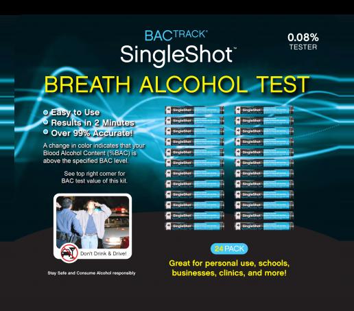 bactrack-singleshot-24pack-1