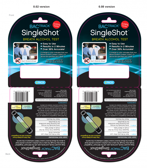 bactrack-singleshot-blister-packaging-and-header-cards