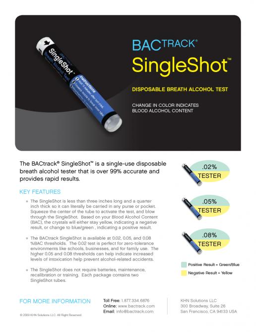 bactrack-singleshot-marketing-sheet-1