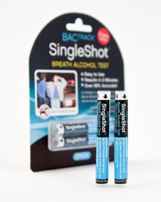 bactrack-singleshot-product-photo-2355