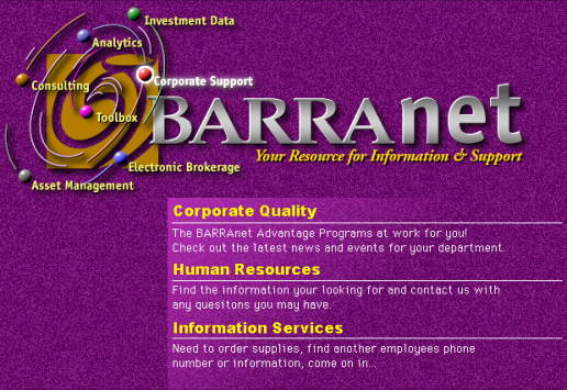 barra-net-home-page