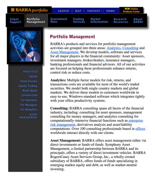 barra-portfolio-portfolio-management-sub-page