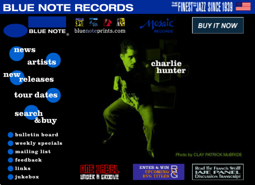blue-note-records-flash-application