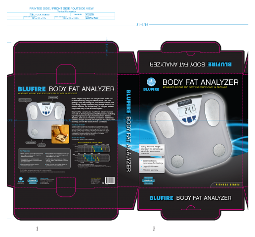 blufire-body-fat-analyzer-packaging-final-art-in-template