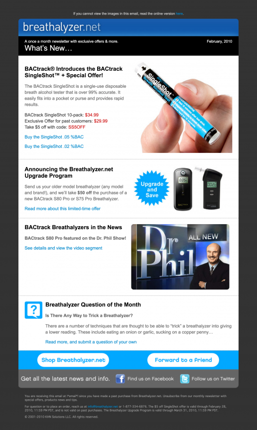 breathalyzer-net-newsletter-design-february