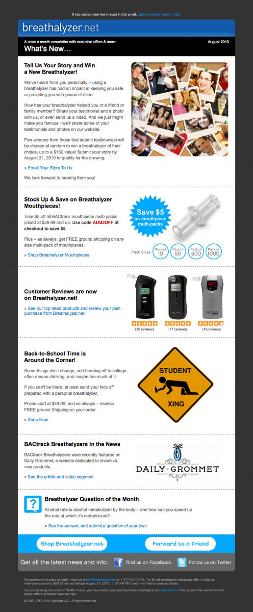 breathalyzer-newsletter-email-201008