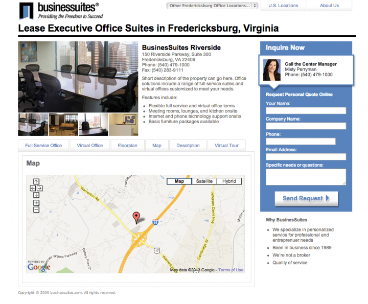 business-suites-landing-page-older-with-map-view