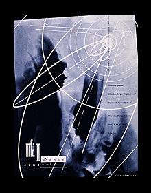 calarts-mfa-2-dance-poster