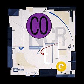 calarts-typographic-illustration