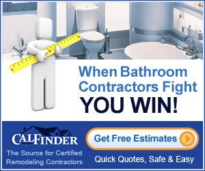 calfinder-bathroom-remodeling-banner-ad-300×250