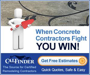 calfinder-concrete-and-asphalt-banner-ad-300×250