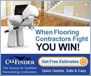 calfinder-flooring-contractors-banner-ad-300×250