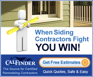 calfinder-home-siding-banner-ad-300×250