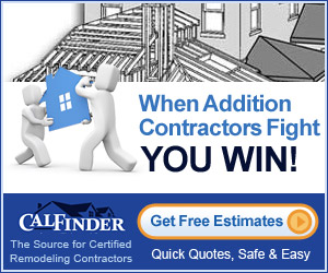 calfinder-house-additions-banner-ad-300×250