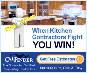 calfinder-kitchen-remodeling-banner-ad-300×250