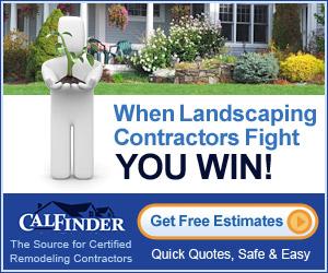 calfinder-landscaping-contractors-banner-ad-300×250