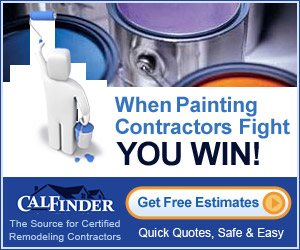calfinder-painting-contractors-banner-ad-300×250
