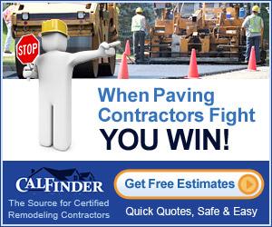 calfinder-paving-contractors-banner-ad-300×250