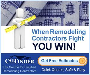 calfinder-remodeling-contractors-banner-ad-300×250