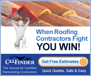 calfinder-roofing-banner-ad-300×250