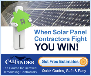 calfinder-solar-panels-banner-ad-300×250