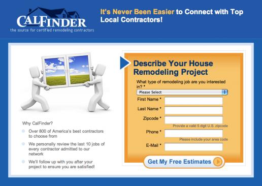 calfinder-top-local-remodeling-contractors-landing-page-mockup-02