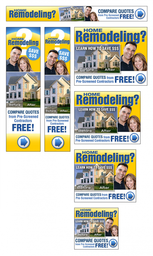 callfinder-home-remodeling-before-and-after-banner-ad-previews