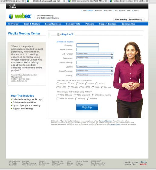 cisco-webex-free-trial-step-2-version-1