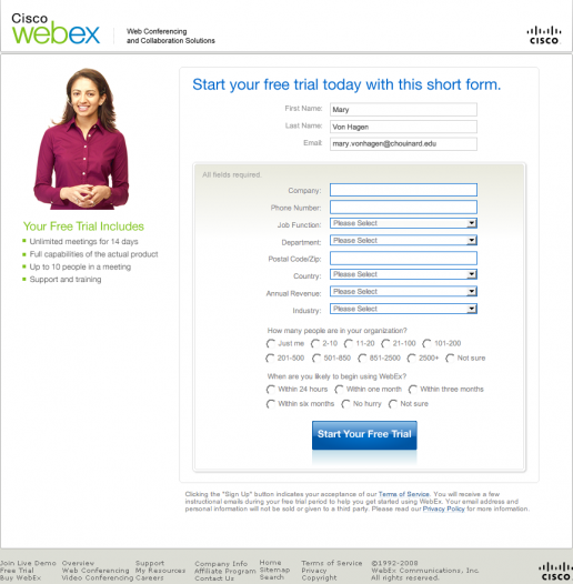 cisco-webex-free-trial-step-2-version-10