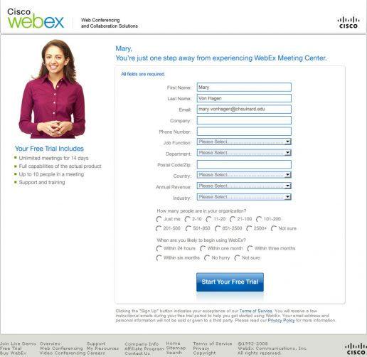 cisco-webex-free-trial-step-2-version-3