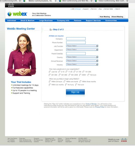 cisco-webex-free-trial-step-2-version-4