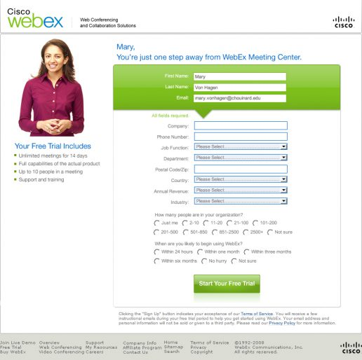 cisco-webex-free-trial-step-2-version-5