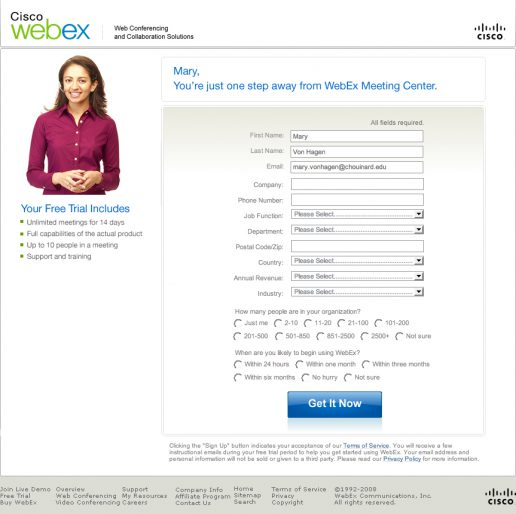 cisco-webex-free-trial-step-2-version-6