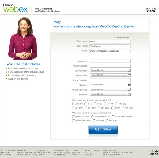 cisco-webex-free-trial-step-2-version-7