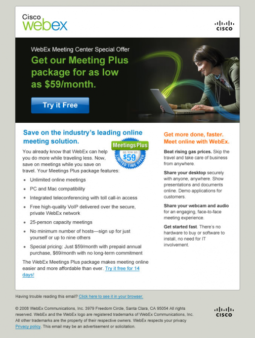 cisco-webex-meetings-plus-summer-campaign-email