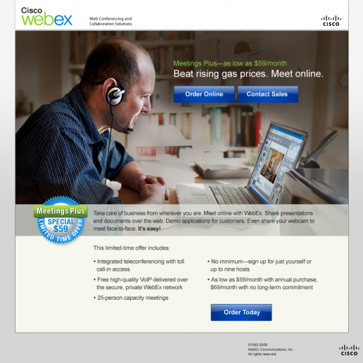 cisco-webex-meetings-plus-summer-campaign-landing-page-laternate