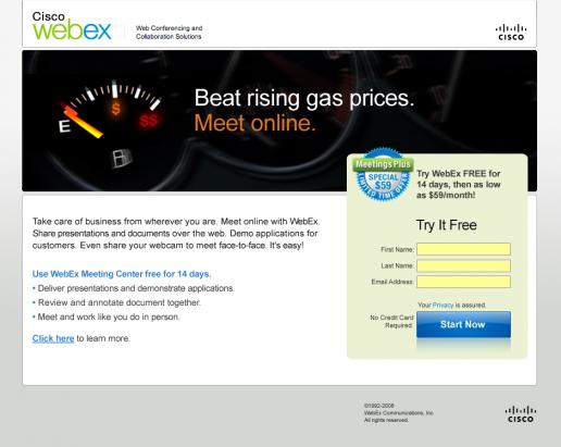 cisco-webex-meetings-plus-summer-mass-market-landing-page