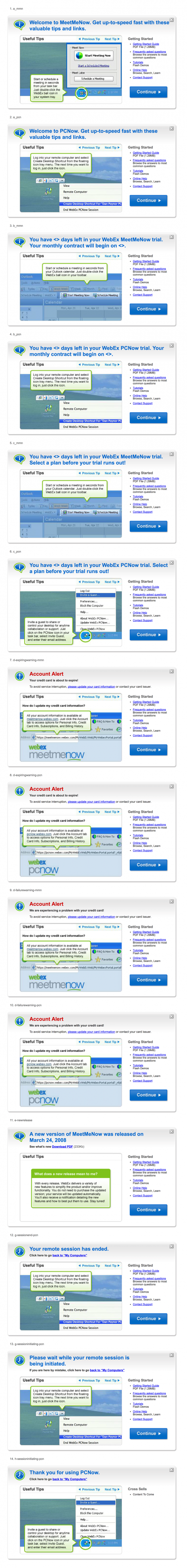 cisco-webex-meetmenow-and-pcnow-useful-tips-dialogs