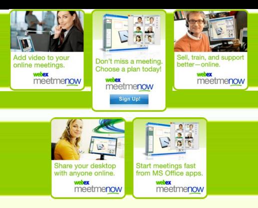 cisco-webex-meetmenow-banner-ads