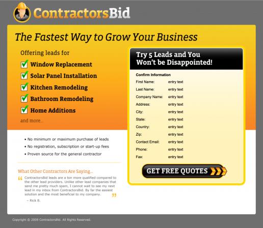 contractorsbid-l-step-2