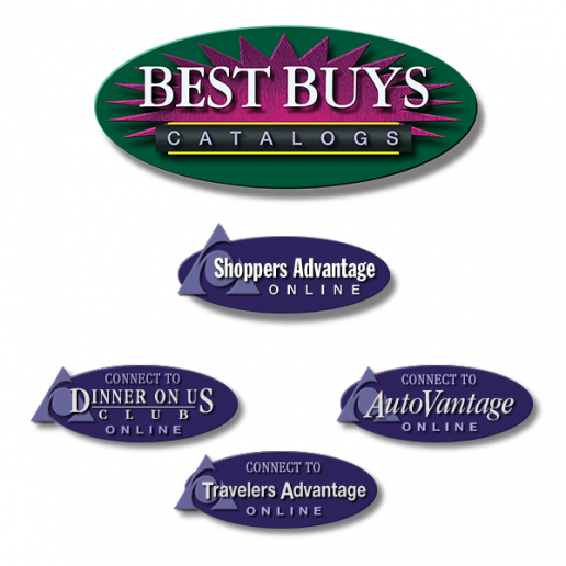cuc-best-buys-superstore-shoppers-advantage-logos