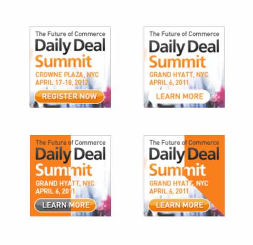 daily-deal-summit-125×125-banner-ads