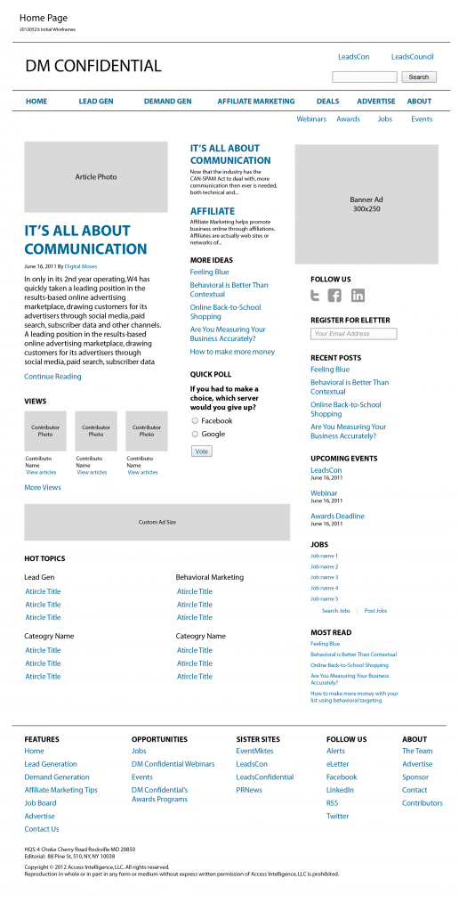 direct-marketing-confidential-website-initial-wireframes-1